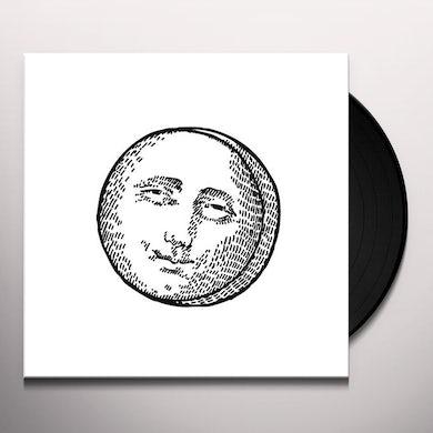 Eamon Harkin / Justin Carter MISTER SATURDAY NIGHT THEN & NOW Vinyl Record