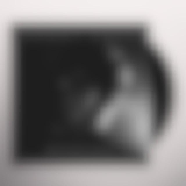 Robot Koch SPHERE (GLOW IN THE DARK LP) Vinyl Record