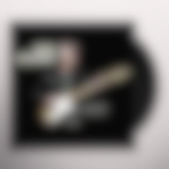 Dave Edmunds AGAIN Vinyl Record