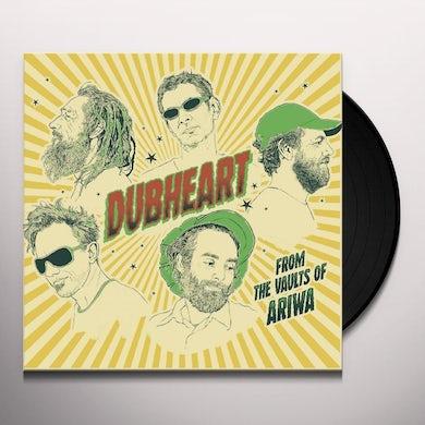 Dubheart FROM THE VAULTS OF ARIWA Vinyl Record