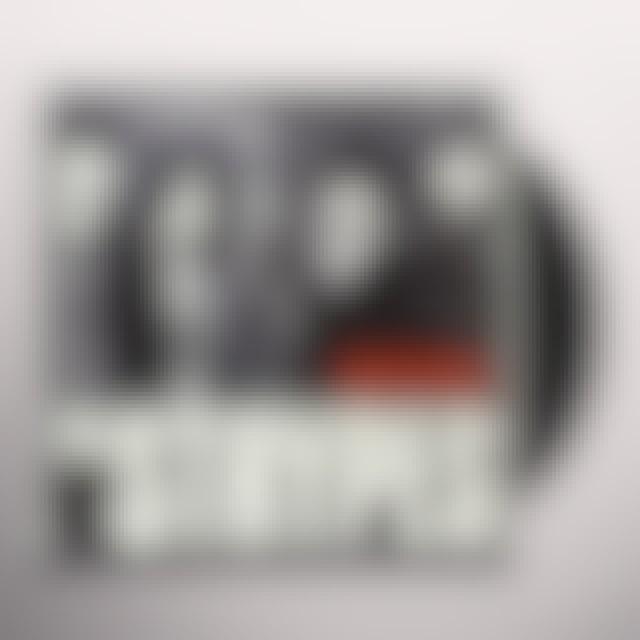 The Strypes SNAPSHOT Vinyl Record