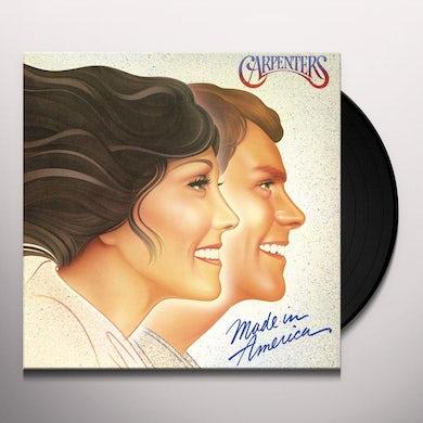 Made In America (LP) Vinyl Record