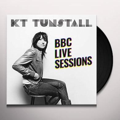Kt Tunstall BBC LIVE SESSIONS Vinyl Record