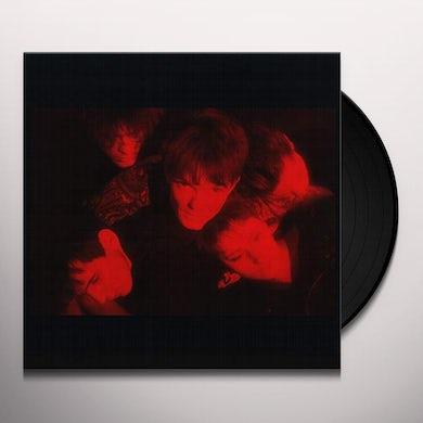 House Of Love SHINE ON Vinyl Record