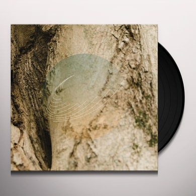 Field Works MAPLES ASH & OAKS: CEDARS INSTRUMENTALS Vinyl Record