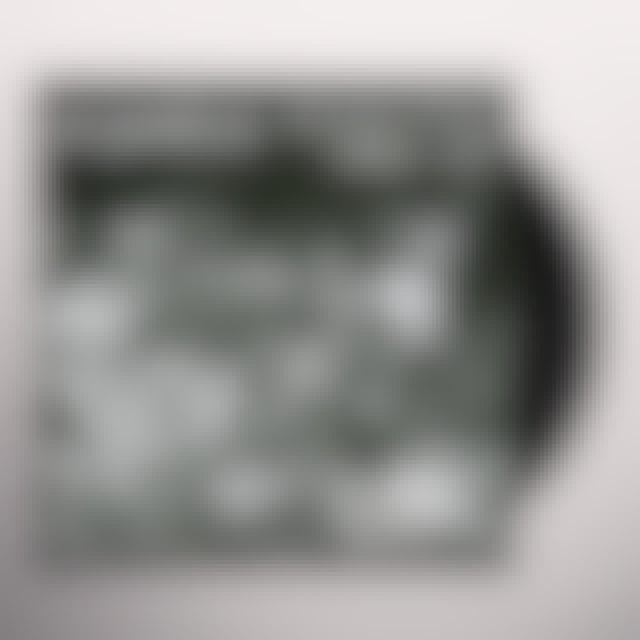 Appalachian Terror Unit / Oi Polloi SPLIT (Vinyl)