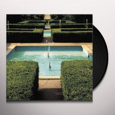 GET BLEAK Vinyl Record