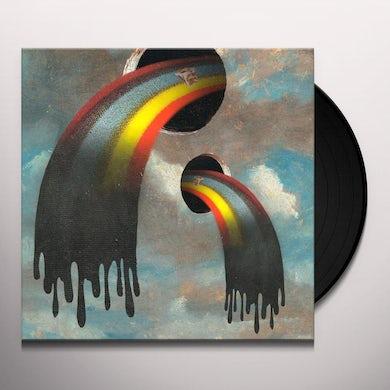 DREAM OR DON'T DREAM Vinyl Record