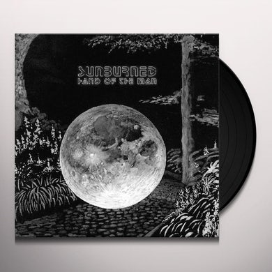 PICK A DAY TO DIE (DL CARD) Vinyl Record