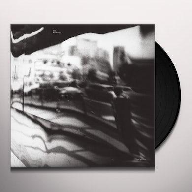 Amazing IN TRANSIT Vinyl Record