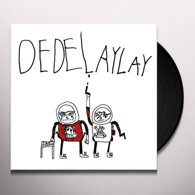 Dedelaylay