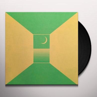 Ceremony In The Spirit World Now (Synthetic Remix Vinyl Record