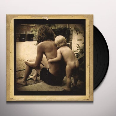 Brendan Benson WHAT KIND OF WORLD Vinyl Record