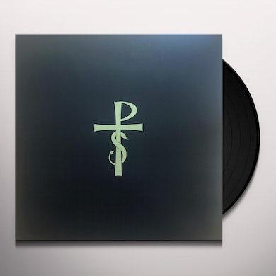 Masters Of Moral: Servants Of Sin Vinyl Record