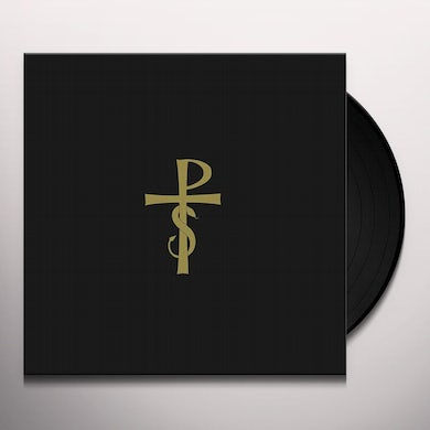 Pungent Stench MASTERS OF MORAL: SERVANTS OF SIN Vinyl Record