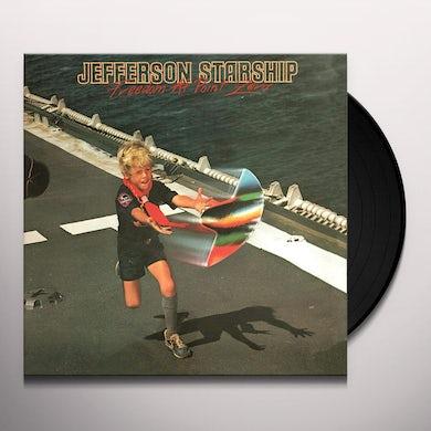 Freedom At Point Zero (180 Gram Transluc Vinyl Record