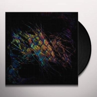 SABLES Vinyl Record