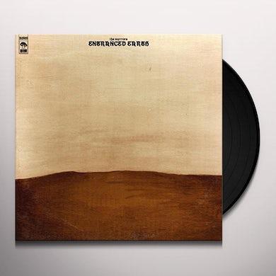 MYRRORS ENTRANCED EARTH Vinyl Record
