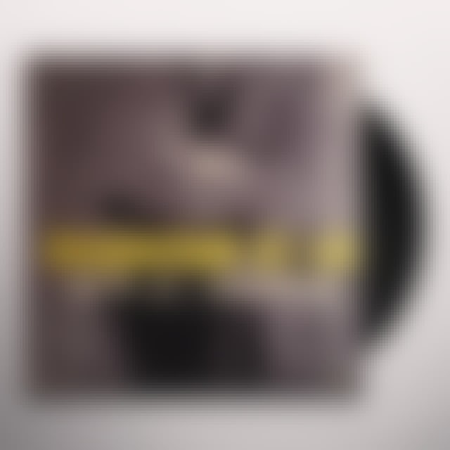 Inspectah Deck R.E.C. ROOM Vinyl Record