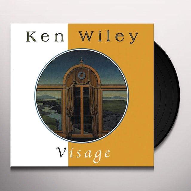 Ken Wiley