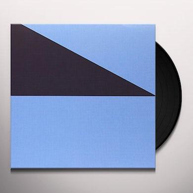 PRE NEW SPEED QUEEN Vinyl Record