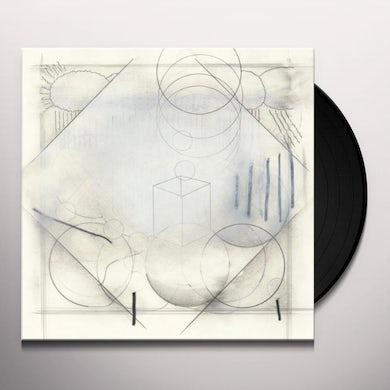 GHETTOVILLE Vinyl Record