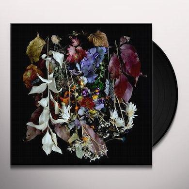 Paws YOUR CHURCH ON BONFIRE Vinyl Record