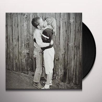 Hakan Hellstrom DET KOMMER ALDRIG VA OVER Vinyl Record
