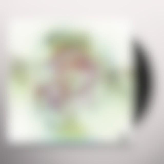 Avenged Sevenfold STAGE Vinyl Record