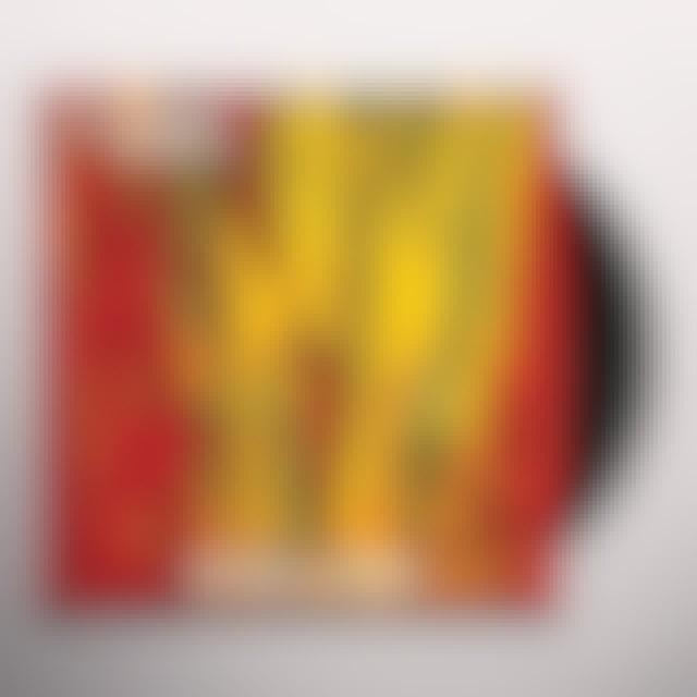 The Sadies INTERNAL SOUNDS Vinyl Record
