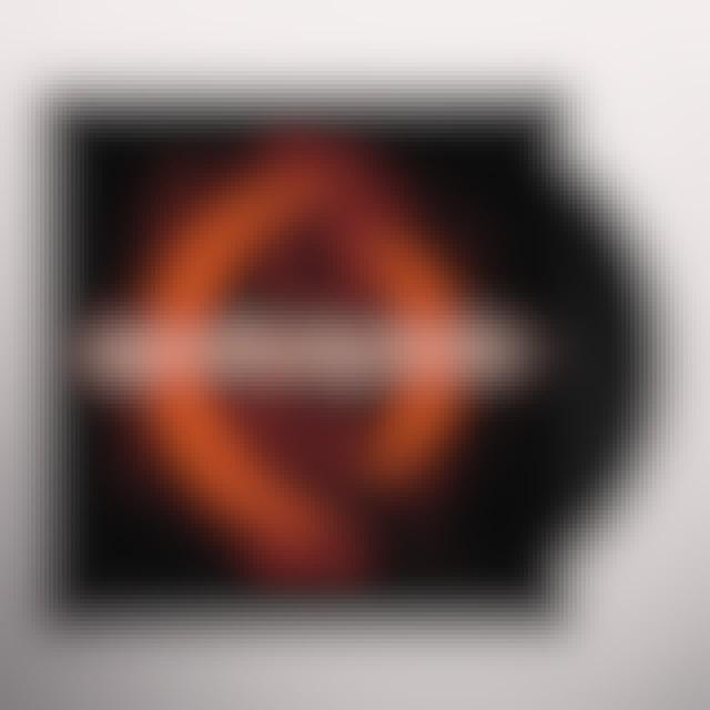 Perfect Circle MER DE NOMS Vinyl Record