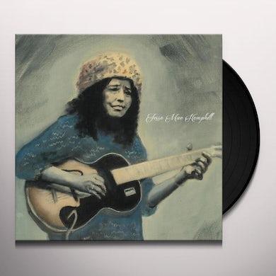 Jessie Mae Hemphill Vinyl Record