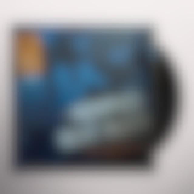 Memphis Rent Party / Various Vinyl Record