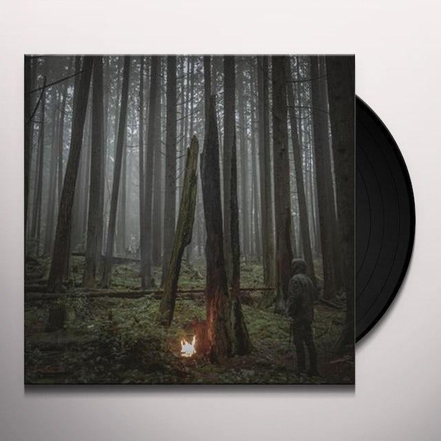Baptists BEACON OF FAITH Vinyl Record