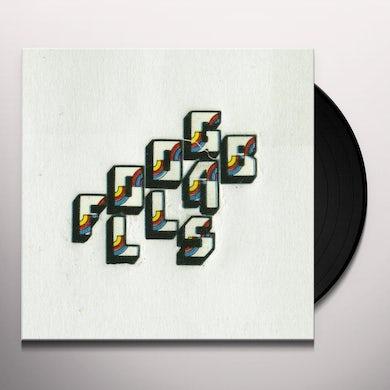 Goofballs Vinyl Record
