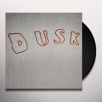 DusK PAIN OF LONELINESS (GOES ON AND ON) / GO EASY Vinyl Record