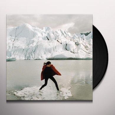 Sasami Vinyl Record