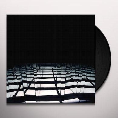 BLACK RYDER DOOR BEHIND THE DOOR Vinyl Record