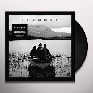 In a Lifetime (Deluxe Bookpack) Vinyl Record
