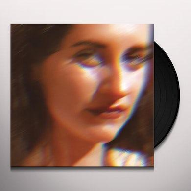 Eefje De Visser BITTERZOET Vinyl Record