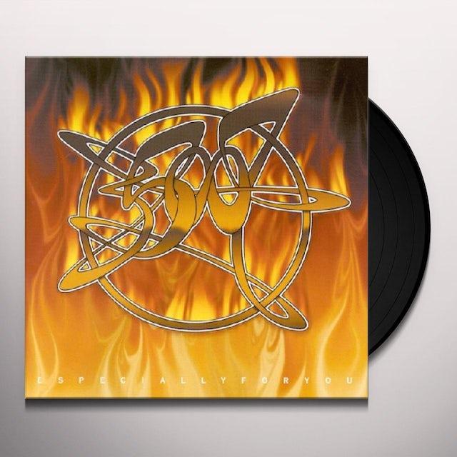 35007 ESPECIALLY FOR YOU Vinyl Record