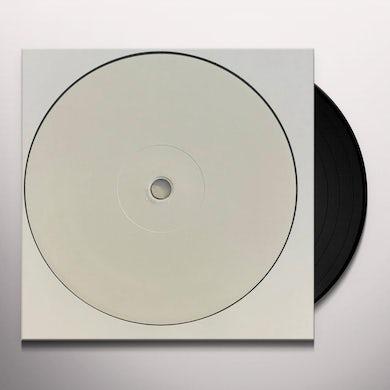 Kaiju BURN DOWN BABYLON Vinyl Record