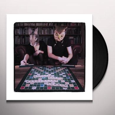 Muncie Girls REVOLUTION SUMMER Vinyl Record