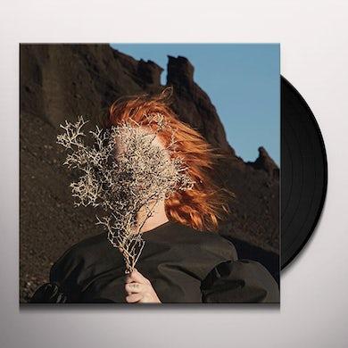 Goldfrapp SILVER EYE (CLEAR VINYL) Vinyl Record