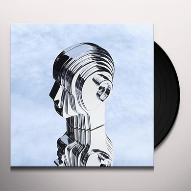 Soulwax FROM DEEWEE Vinyl Record