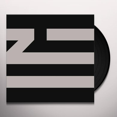 Zhu CAME FOR THE LOW Vinyl Record