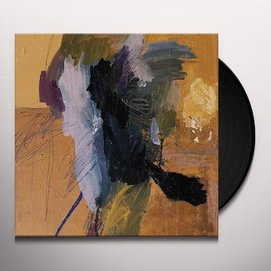 Dowsing SKY COFFIN Vinyl Record