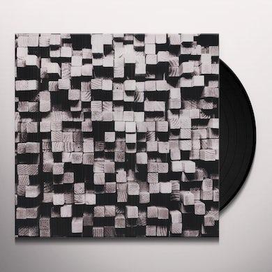SYSTEM PREFERENCES Vinyl Record