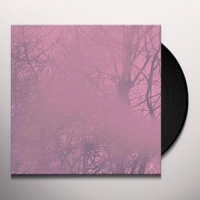 DIAGONAL MUSIC Vinyl Record