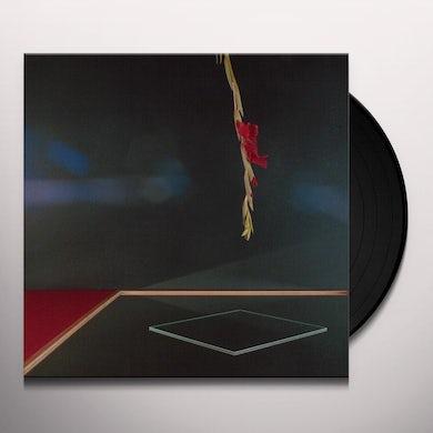 Automelodi SURLENDEMAINS ACIDES Vinyl Record